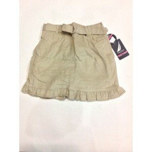 Nautica Girls Skirt